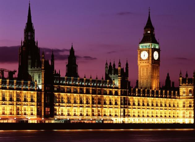 Preço do aluguél no Reino Unido, um dos mais caros do mundo