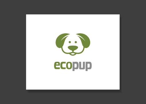 Logomarca do Mundo Verde
